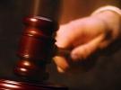 70 sanığın yargılanmasına devam edildi
