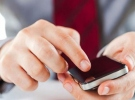 ÖSYM Sınavları Mobil Cihazlardan Öğrenilebilecek