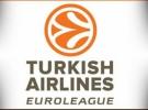 THY Avrupa Ligi'nde 3. Hafta