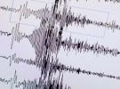 Mobilya depremde can kaybını azaltacak
