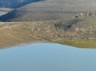 İSKİ Verilerine Göre Barajlardaki Su Artıyor