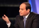 Mısır'da halkın yüzde 70'i Sisi'yi desteklemiyor