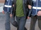 Adana'da FETÖ Operasyonu Sürüyor