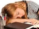 Aşırı uyku o hastalığın habercisi