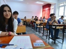 8. Sınıf 1. dönem TEOG sınavı ne zaman yapılacak?