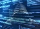 Terör siber dünyada da tehdit