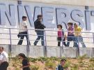 """Türkiye'den 12 üniversite, """"En İyi 100 Üniversite"""" arasında"""