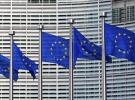 Avrupa Birliği, Rusya'ya bağımlılıktan kurtulamıyor