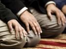Dünyada İslam Karşıtları Artıyor