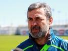 Konyaspor Akhisar Maçından Çıkış Arıyor