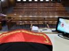 Usulsüz Dinleme Davasında Yeni Tutuklamalar