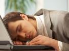 Uykusuzluk enfeksiyona davetiye çıkartıyor