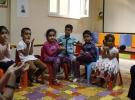 Drama ile Kur'an-ı Kerim öğreniyorlar