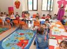 Okul öncesi eğitimde yüzde 300 artış