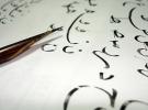 'Beyin göçünü önlemek için Arapça üniversite şart'