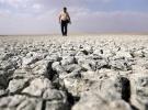 İklim değişikliği göç dalgalarını tetikleyebilir