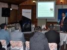 Türksat 4-A ve 4-B uyduları 30 yıl hizmet verebilecek