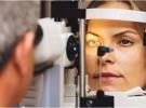 Görme ve konuşma bozuklukları tümör habercisi olabilir