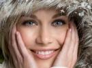 Kışın cildinizi nasıl koruyacaksınız?