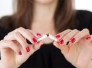 Sigarayı bıraktıktan sonra kilo almamanın sırları