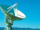 """""""Milli uydu"""" 2020'de uzaya gönderilecek"""