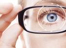 Sağlıklı gözler için neler yapılmalı?