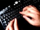 """Sosyal medyada """"bilinçli kontrol"""" önerisi"""