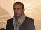 "Ressam Acar'a ""insani"" görev"
