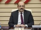 YÖK Başkanı Saraç: ODTÜ'de gereği yapılmalıdır