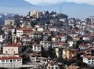 Safranbolu 'Avrupa Ödülü'nün peşinde