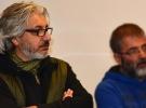 Şehir Tiyatroları Genel Sanat Yönetmenliği'ne Uygur getirildi