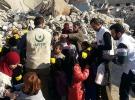 Suriyeli aileler, hayır kuruluşları sayesinde hayata tutunuyor