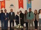 Mehmet Akif Ersoy'un torunundan açıklama