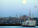 İstanbul 2016'da ünlü akınına uğrayacak