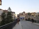 Trabzon'da tarihi yapılar restore ediliyor