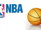 NBA'de Karşılaşmaları Skor ve Sonuçlar