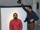 Yeni ehliyetler fotoğrafçıların yüzünü güldürdü