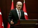 'Türkiye İnsan Hakları ve Eşitlik Kurumu kurulacak'