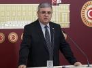 'TRT Genel Müdürü yalnız değildir'