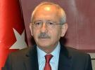 Kılıçdaroğlu için 'Partiden İhraç' İstemi
