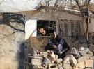 DAİŞ'e Yönelik Operasyonlarda 59 Gözaltı