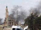 Sünnilere ait 6 camiye bombalı saldırı