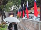 Tayvan'da yeni rota arayışı