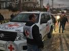 Madaya'da Sağlık Sorunları Büyüyor