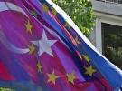 Türkiye AB ilişkilerinde Kıbrıs Konusu