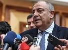 'Türk akademik hayatı açısından kaygı verici'