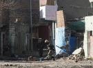 Şırnak ve Diyarbakır'da 16 terörist etkisiz hale getirildi