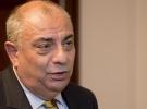Kıbrıs'taki Koalisyon Durdurulmalı