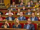 Eski Bask Başkanı, İspanya Meclis Başkanı seçildi