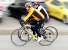 Lise öğrencisi, Cumhurbaşkanı'ndan istediği bisiklete kavuştu